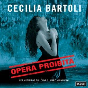 Bild för 'Opera Proibita'