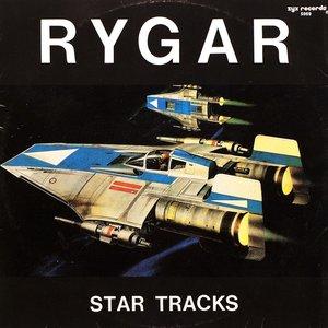 Image for 'Star Tracks'