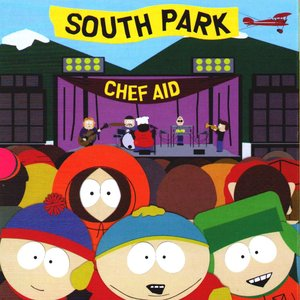 Image for 'South Park Theme'