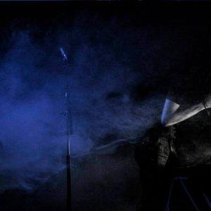 Image for 'Luminance'