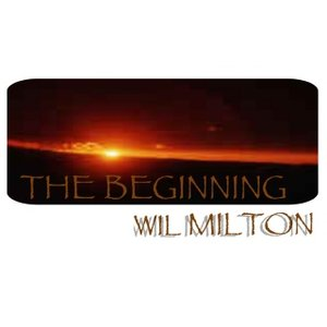 Image for 'The Beginning'