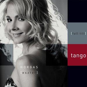 Image for 'Libertango'