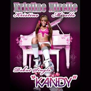 Image pour 'Kandy'