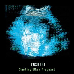 Image for 'Smoking when pregnant'