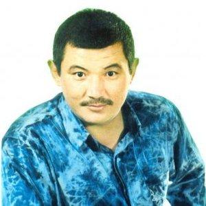 Image for 'Бек Борбиев'