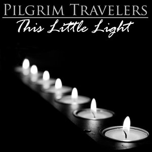 Image for 'This Little Light'