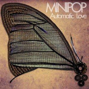 Bild für 'Automatic Love'