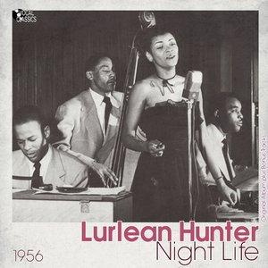 Image for 'Night Life (Original Album Plus Bonus Tracks, 1957)'