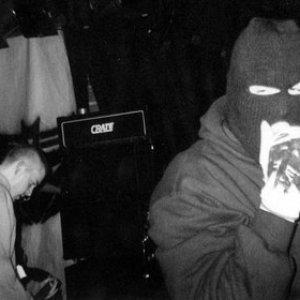Image for 'Shockwave'