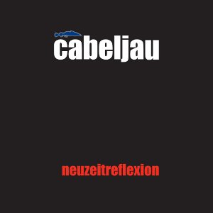 Image for 'Neuzeitreflexion'