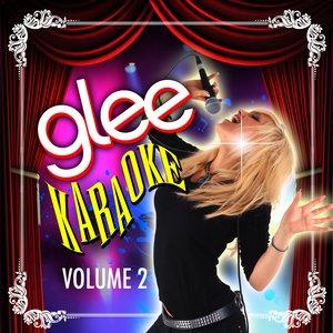Image for 'Glee Karaoke Vol. 2'