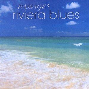 Imagem de 'Riviera Blues'