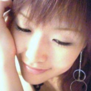 Image for 'Kozue'