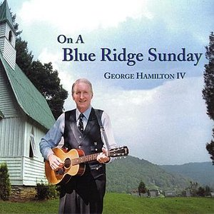 Image for 'On a Blue Ridge Sunday'