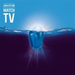 Image for 'Watch TV'