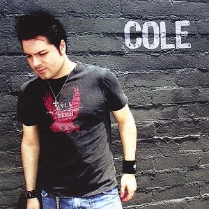 Image for 'Cole'