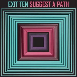 Image for 'Suggest a Path'