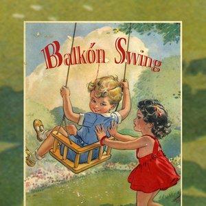 Image for 'Balkon Swing Demo'