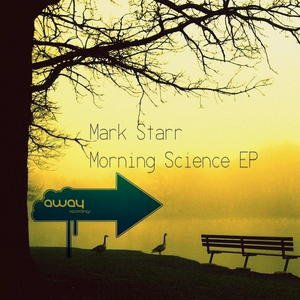 Image for 'Morning Science Ep'
