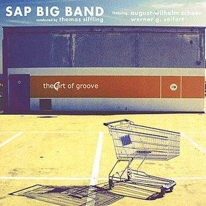 Imagen de 'The Cart of Groove'