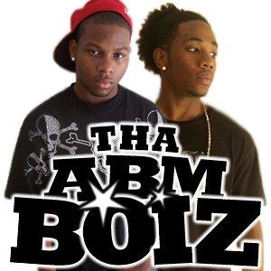 Bild för 'Tha ABM Boiz'