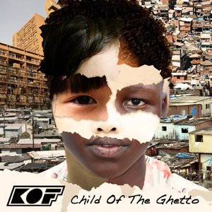 Image for 'Child of the Ghetto'