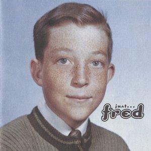 Imagem de 'Just… Fred'