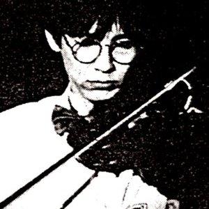 Image for '横川タダヒコ'