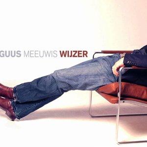 Image for 'Wijzer (bonus disc)'