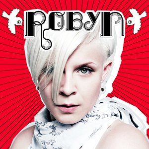 Image for 'Robyn (Special Edition)'