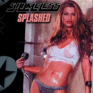Image for 'Splashed'