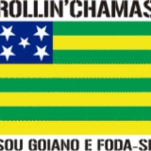 Image for 'Rollin´Chamas'