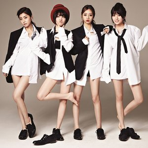 Immagine per 'Girl's Day'