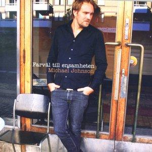 Image for 'Johnson, Michael: Farvall till'