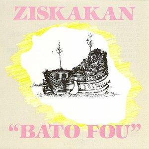 Bild für 'Bato Fou'