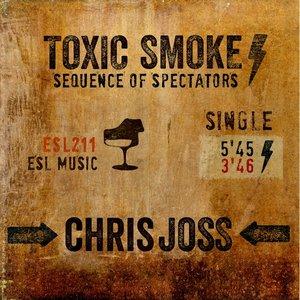 Image for 'Toxic Smoke'