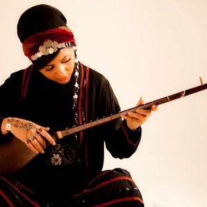 Image for 'Yalda abbasi'