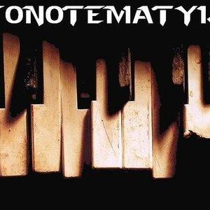 Image for 'Fonotematyka'