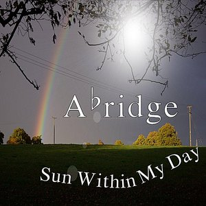 Image for 'Sun Within My Day'