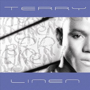 Image for 'Terry Linen'