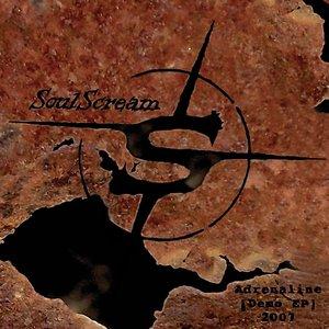 Immagine per 'Adrenaline (Demo EP)'
