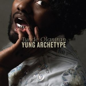 Image for 'Yung Archetype'