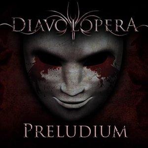 Image for 'Preludium'