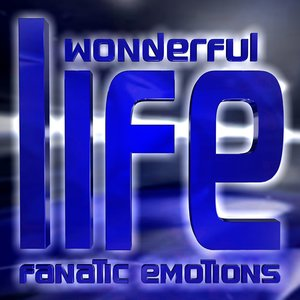 Bild für 'Wonderful Life'