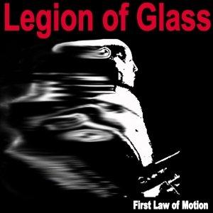 Bild för 'First Law of Motion'
