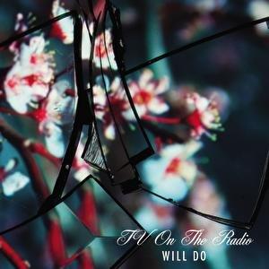 Immagine per 'Will Do'