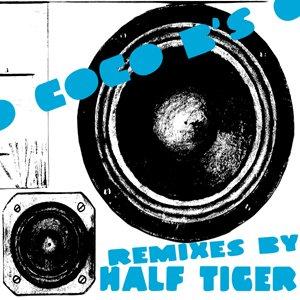 Image for 'I Live in L.A. (Half Tiger Remix)'