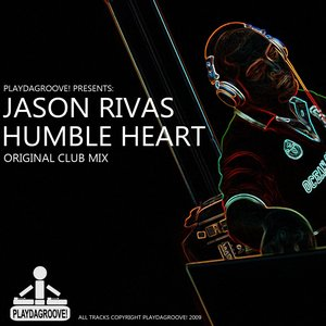 Image for 'Humble Heart'
