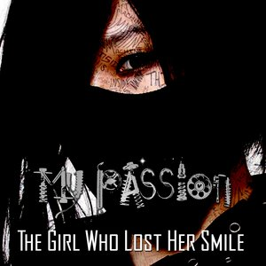 Image for 'The Girl Who Lost Her Smile'
