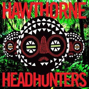 Imagem de 'Hawthorne Headhunters EP'